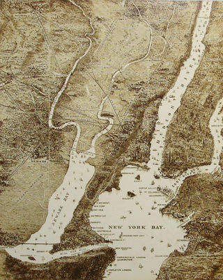 Map 1871 map from harpers better