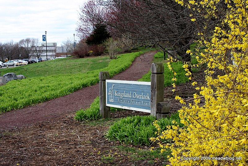 Image result for spring dekorte park