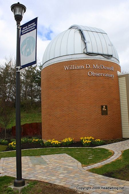 Observatory0409