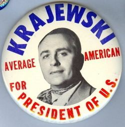 Henry-krajewski-average-american-political-pin-button_320600613546