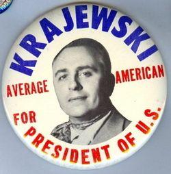 Henry-krajewski-average-american-political-pin-button_320600613546