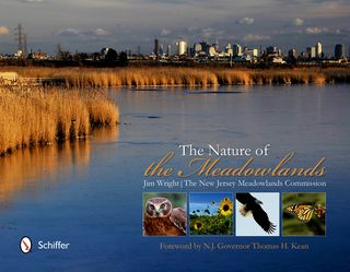 Nature of Meadowlands cover-002