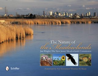 4-Nature of Meadowlands cover sm